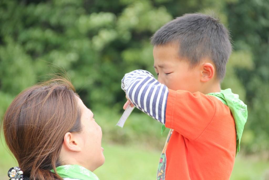《無資格可》時短パート【浜松市中区】遠鉄グループ保育園さなるだいの画像 4