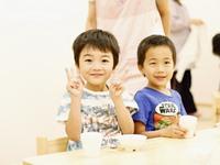 【指導員パート】浦安市高洲北小学校地区児童育成クラブ