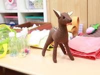 【正社員保育士】愛川北部病院内保育室