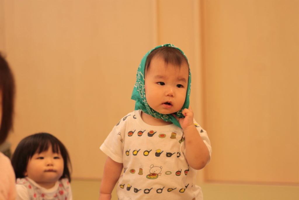 【主任候補】にじいろ保育園上井草の画像 4