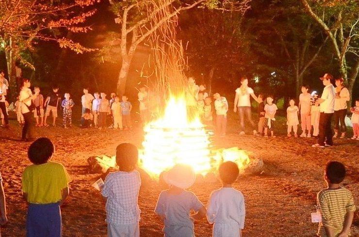 正社員【静岡県浜松市中区】遠鉄グループ保育園えきまえの画像 4