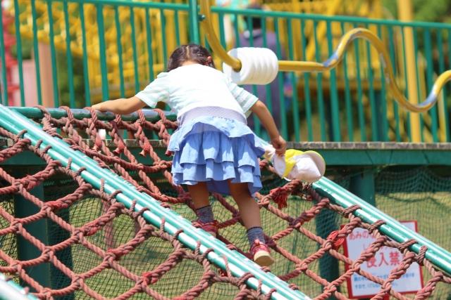 高円寺駅から徒歩7分★定員95名の公設民営保育園の画像 2