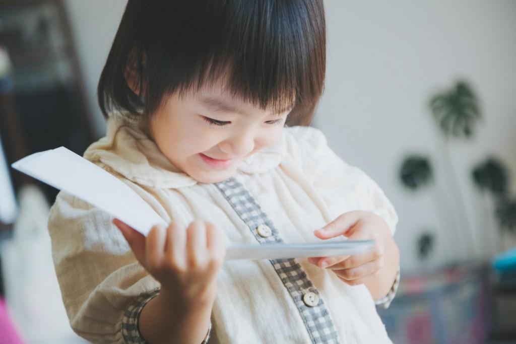時給1,400円!台東区の学童・児童館での保育業務の画像 5