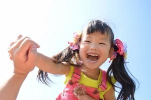 4月末より長期【送迎、ベビーシッター】月・水のみ小学校から習い事への送迎