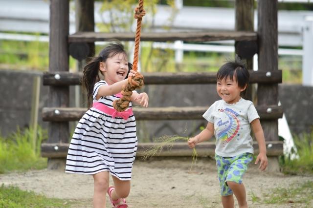 時給1,400円!台東区の学童・児童館での保育業務の画像 3