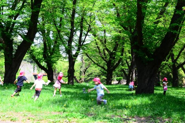 【正社員保育士】(仮)菊名上の宮ハート保育園の画像 3