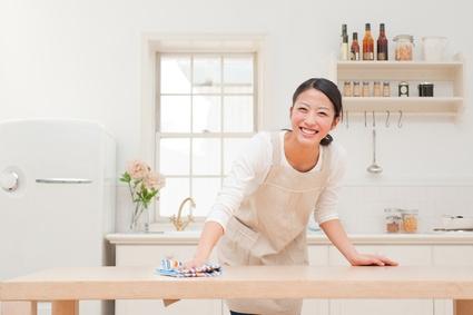 家事代行サービス マイチャイマイの画像 3