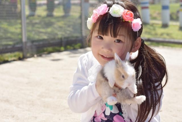 【2020年4月★オープニング園】中山駅から徒歩2分/定員63名の認可園の画像 3