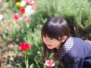 株式会社マルジュスタッフ【派遣保育士・川崎市川崎区】