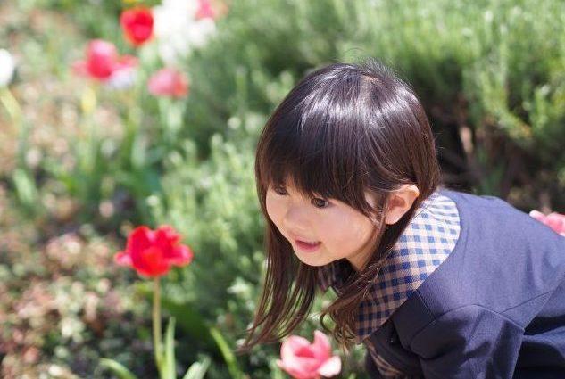 【2019年4月開園】武蔵新田駅から徒歩5分/定員69名の認可園の画像 4