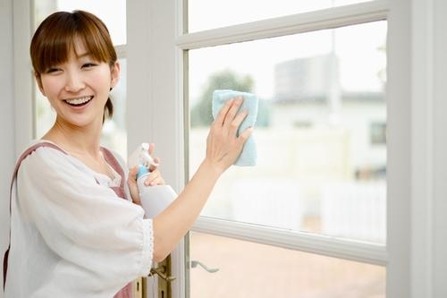 家事代行サービス マイチャイマイの画像 2