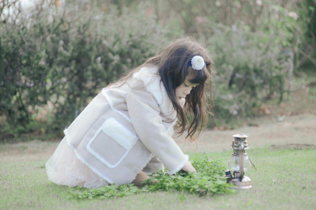 株式会社マルジュスタッフ【派遣保育士・横浜市鶴見区】の画像 4