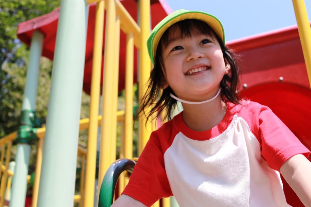 【指導員パート】にじいろ ほんごう学童クラブの画像 4