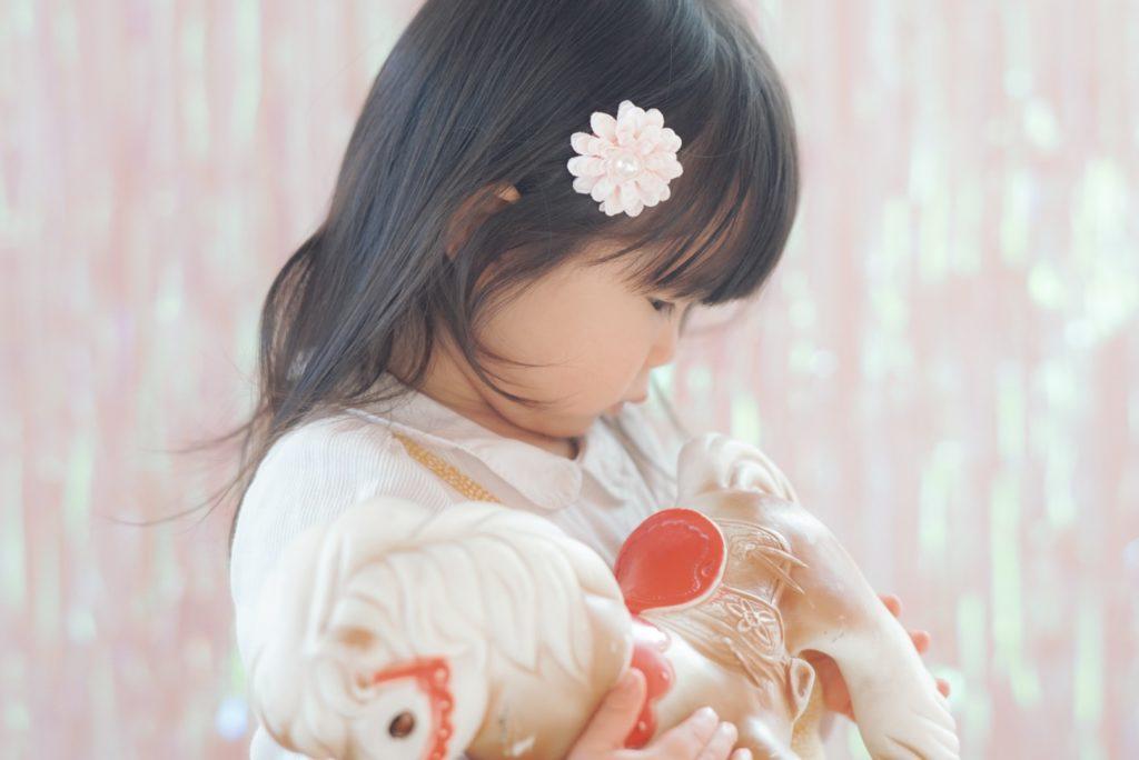【派遣保育士】東京都江東区豊洲の認可保育園の画像 4
