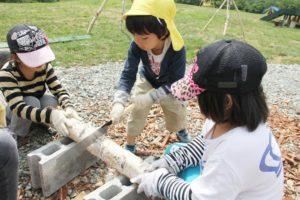《無資格可》時短パート【浜松市中区】遠鉄グループ保育園えきまえ
