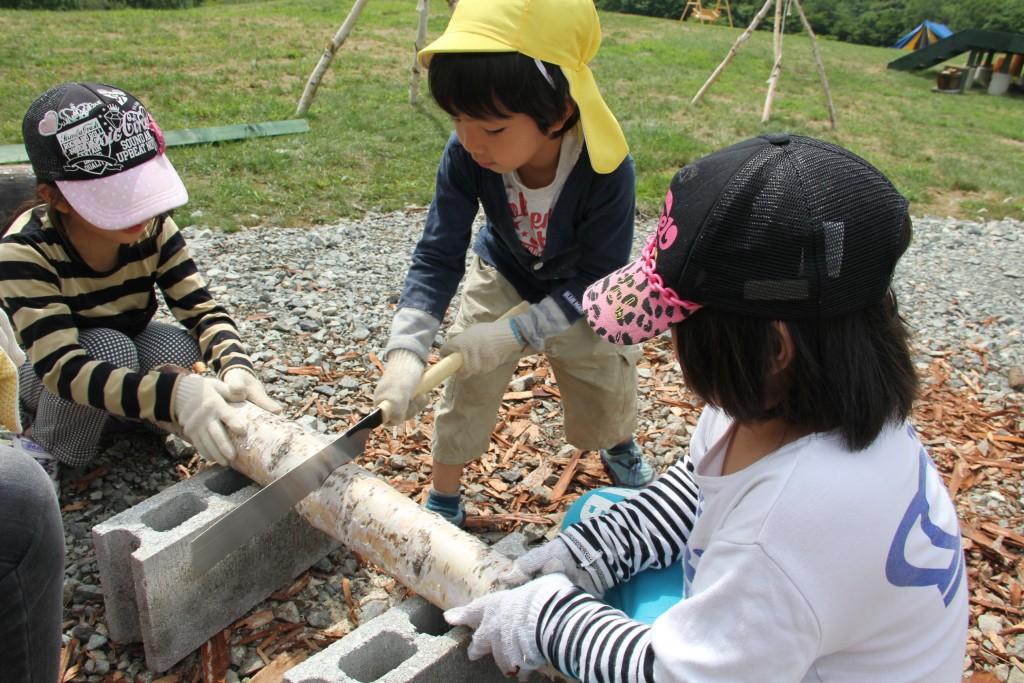 時短パート【静岡県浜松市中区】出雲殿グループ保育園ちゅうおうの画像 1