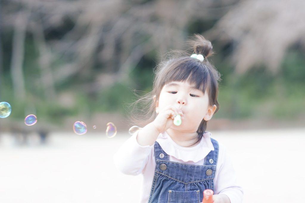 2020年4月開園☆和光市駅から徒歩5分/1~5歳児 定員80名の認可園の画像 4
