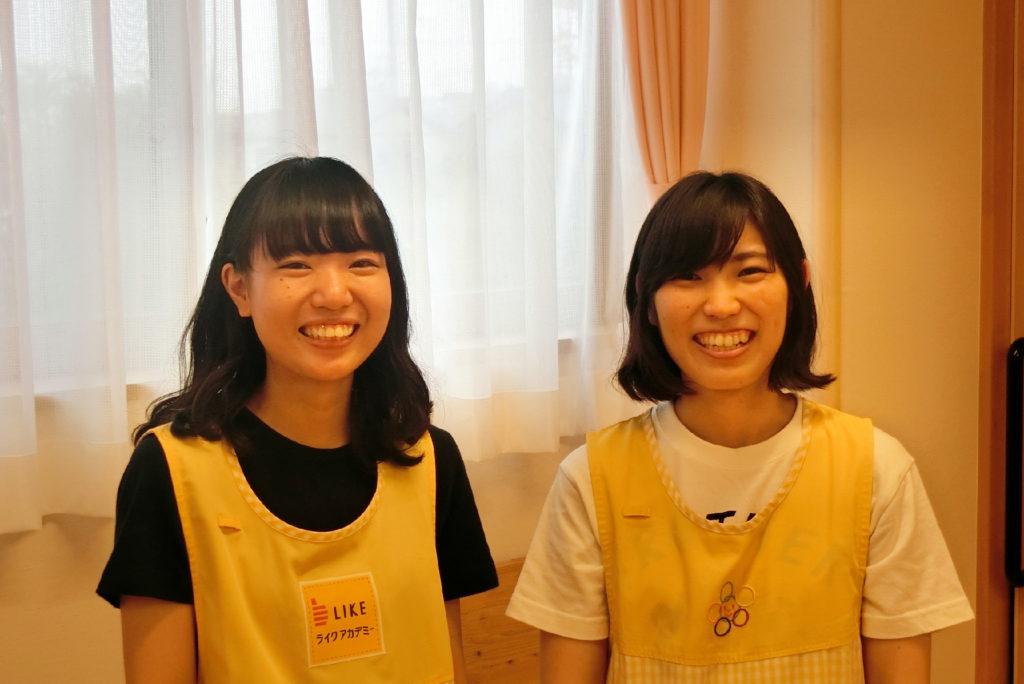 【新卒採用】にじいろ保育園町田の画像 4