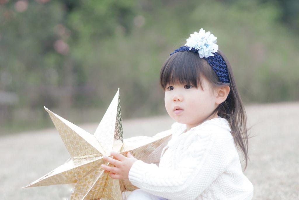 2020年4月開園☆和光市駅から徒歩5分/1~5歳児 定員80名の認可園の画像 5