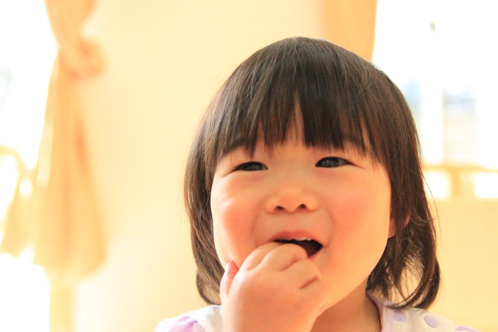 【パート保育士】【期間限定】大阪府豊中市内の事業所内保育室の画像 3