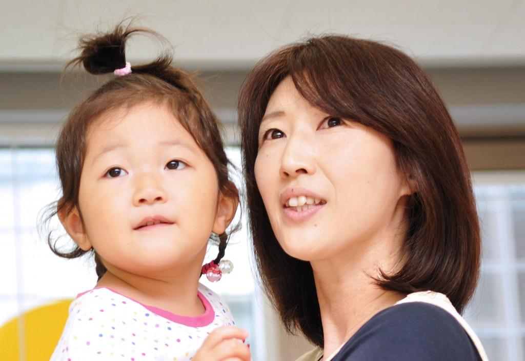 【保育士パート】東邦大学医療センター佐倉病院保育室の画像 3