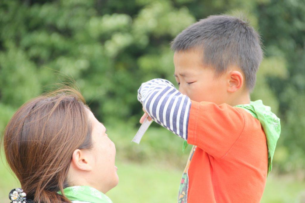 【新卒採用】正社員保育スタッフ(資格なしOK!) 都市型保育園ポポラー 神戸六甲道園の画像 2