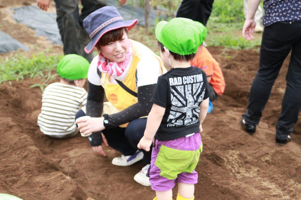 【パート指導員】中根小学校内学童保育クラブの画像 4