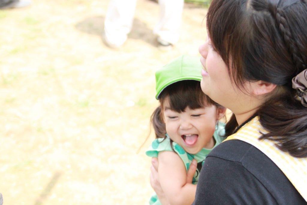 【パート保育補助】東京都品川区内の一時保育室の画像 3