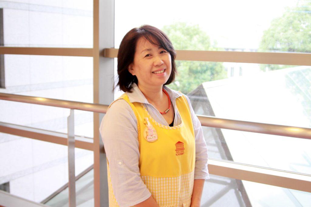 【パート・アルバイト指導員】大田区雪谷放課後子ども教室の画像 3