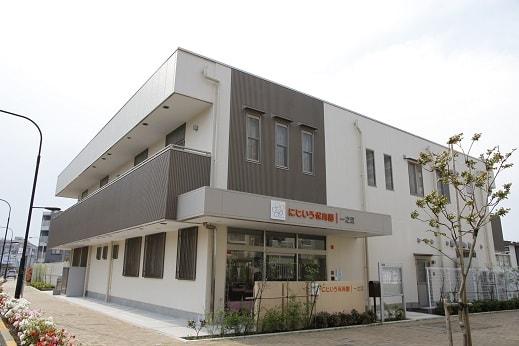 【新卒採用】にじいろ保育園和田町の画像 5