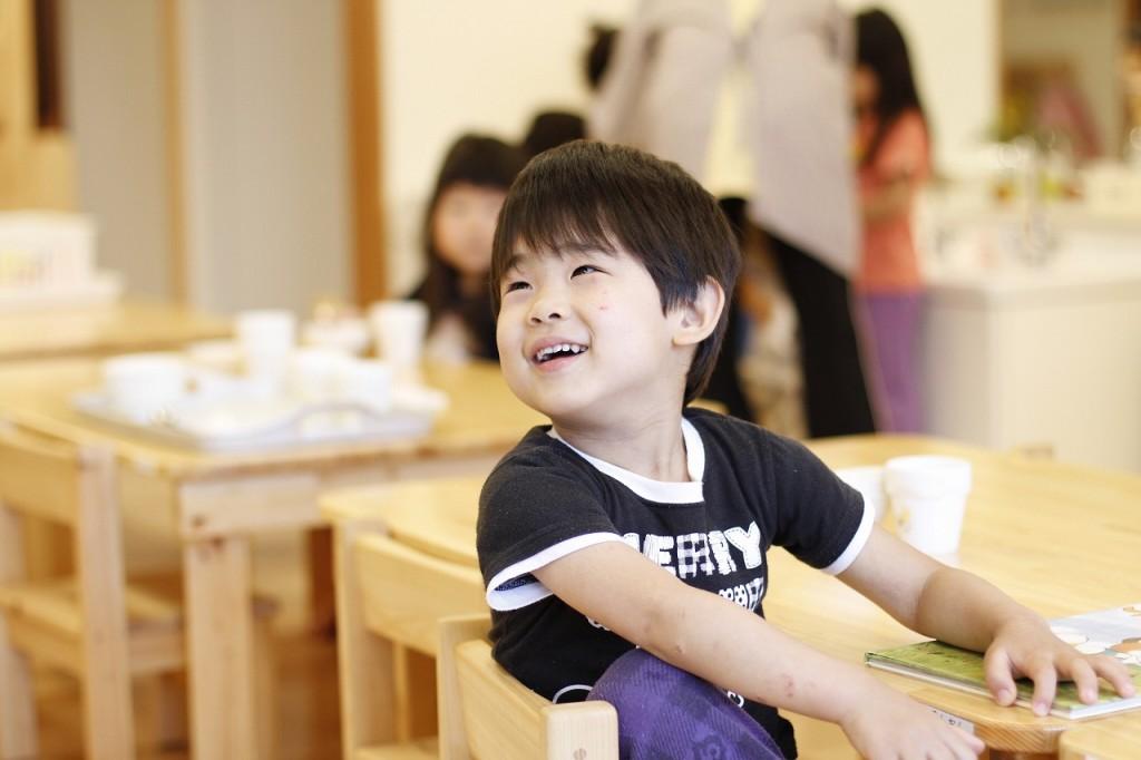 【正社員保育士】東京西徳州会病院内保育室の画像 4