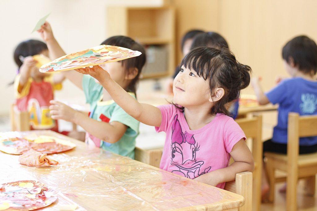 【正社員栄養士】三河病院保育園mana・linoの画像 5