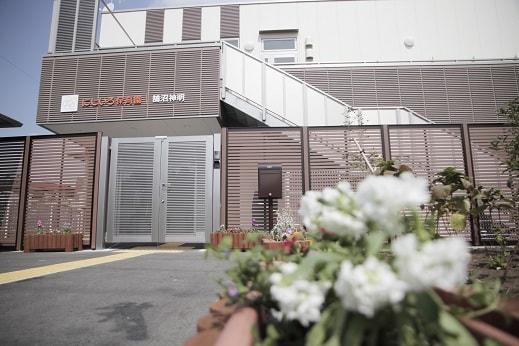 【保育士パート】にじいろ保育ルーム桜台の画像 5