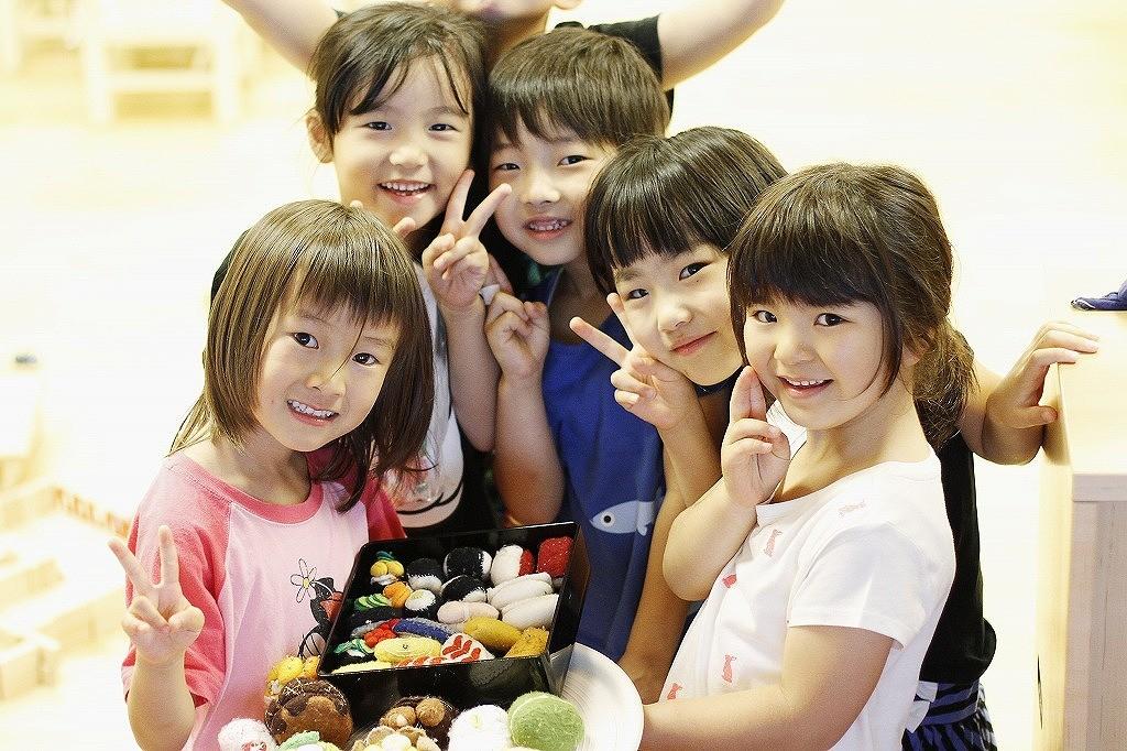 【正社員指導員】目黒区立平町児童館の画像 2
