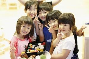 【指導員パート】中野区立中野本郷学童クラブ