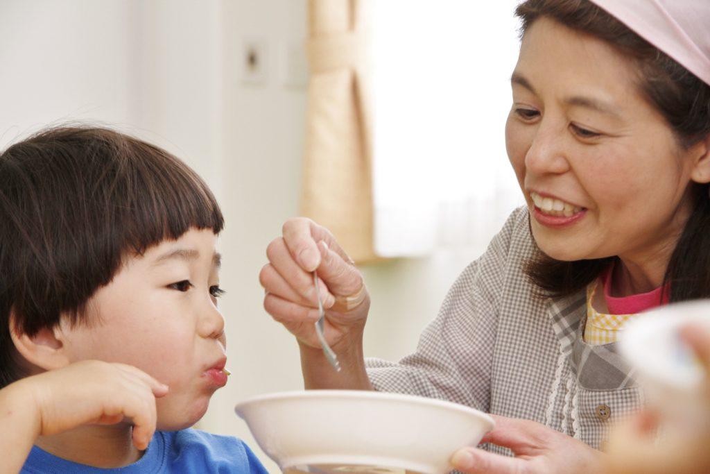【正社員栄養士】三河病院保育園mana・linoの画像 4