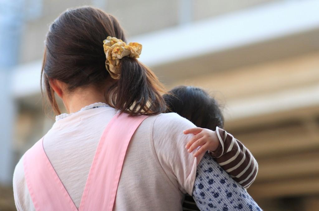 高円寺駅から徒歩7分★定員95名の公設民営保育園の画像 4
