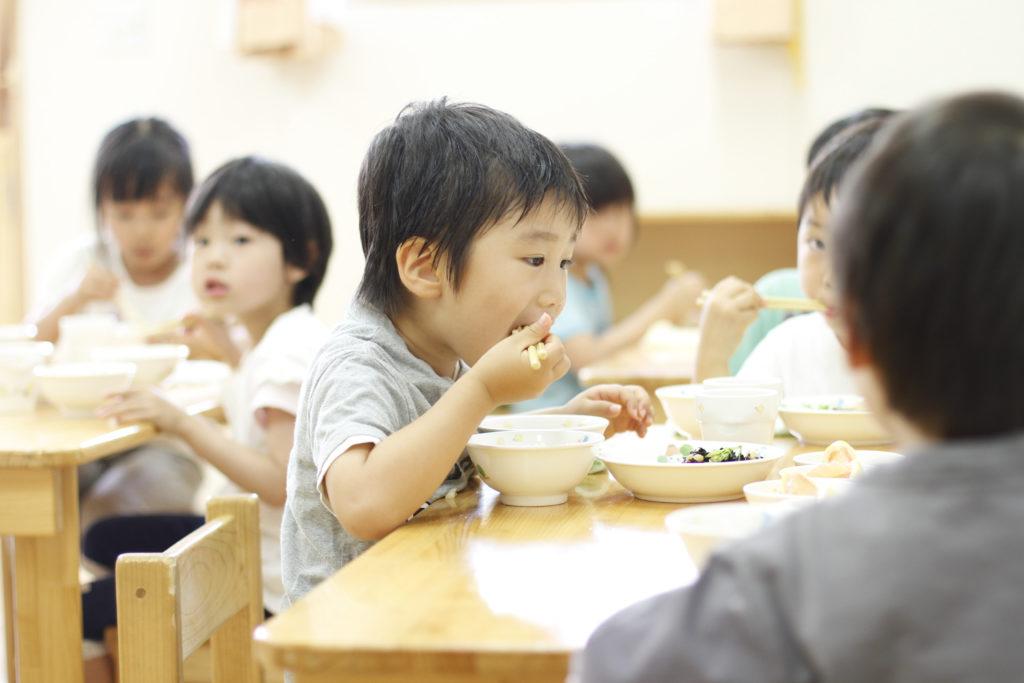 【正社員保育士】東千葉メディカルセンター敷地内保育所の画像 1