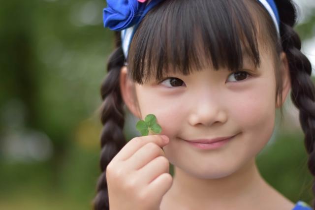 たまプラーザ駅から徒歩5分/0~2歳児 定員20名の横浜保育室の画像 2