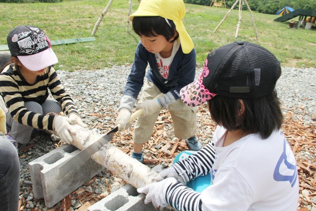 時短パート【神戸市東灘区】☆2019年3月オープン☆都市型保育園ポポラー神戸魚崎園の画像 5
