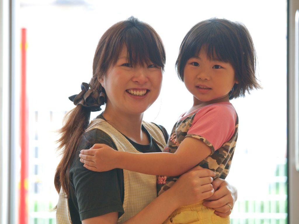 【新卒採用】にじいろ保育園金沢文庫の画像 2