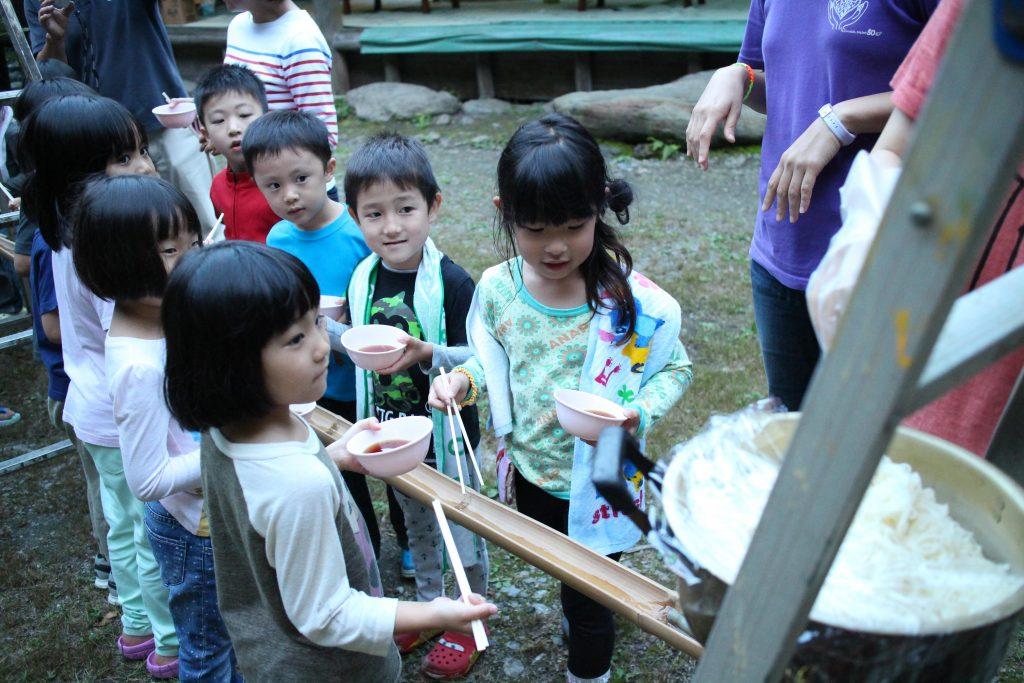子どもの家保育園の画像 2