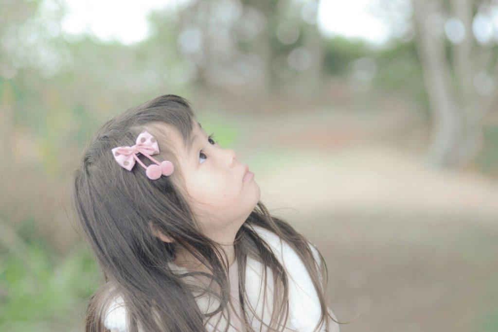 株式会社マルジュスタッフ【派遣保育士・東京都港区】の画像 4