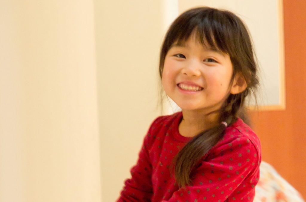 【正社員主任】中央区立晴海児童館の画像 2