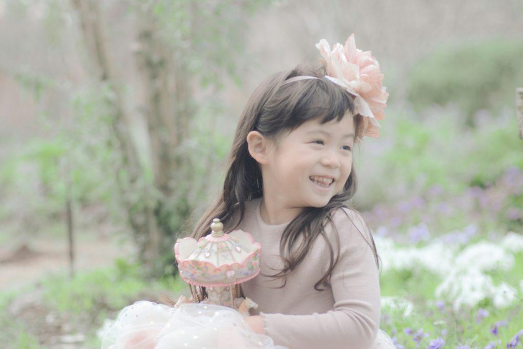 2020年4月開園☆和光市駅から徒歩5分/1~5歳児 定員80名の認可園の画像 3
