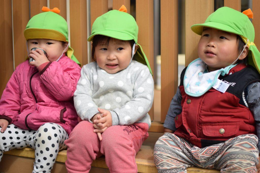 【保育士パート】にじいろ保育園西亀有の画像 4