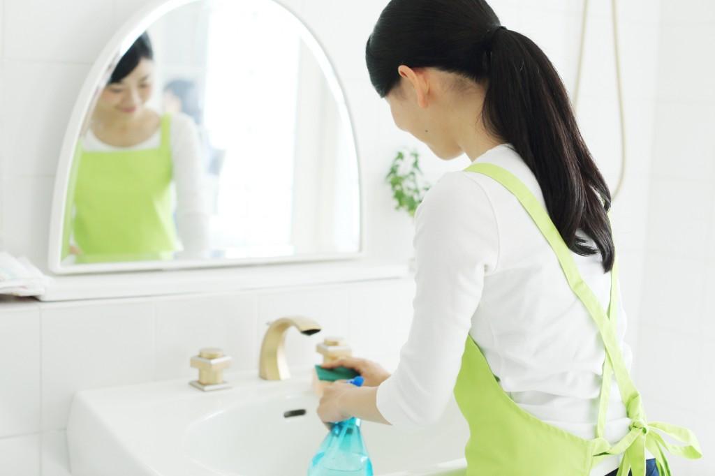 家事代行サービス マイチャイマイの画像 1